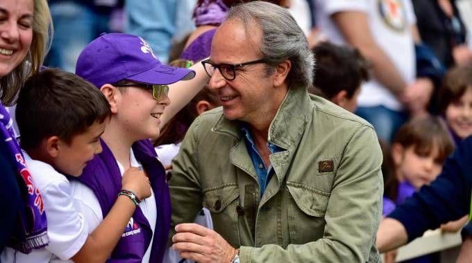 Fiorentina, ecco i nodi da sciogliere per il futuro