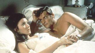Roger Moore, ecco tutte le sue 'Bond Girl'