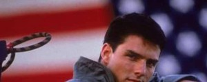 Tom Cruise rivela, Top Gun 2 si farà