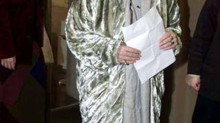 Morta Laura Biagiotti, regina della moda