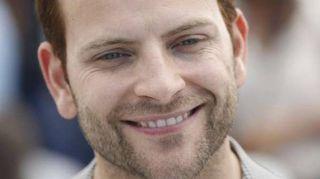 Cannes: Castellitto, fiero per la mia guerriera
