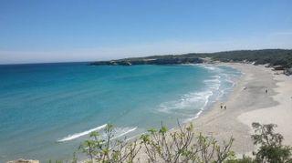 Cinque luoghi di mare per sentirsi ai Caraibi in Italia