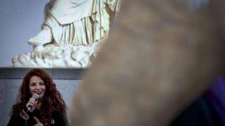 Musica: Musicultura al via con Ermal Meta e Teresa De Sio