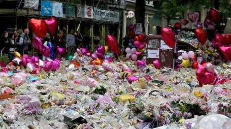 Manchester: bomba costruita su Youtube