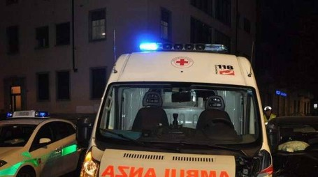 Incidenti stradali: 3 morti nel ragusano