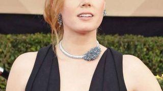 Amy Adams protagonista a Giffoni