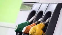 Su benzina evasione 2mld, reti illegali