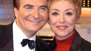 Addio a Paolo Limiti, paroliere e conduttore tv