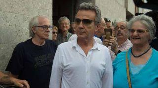 Addio a Paolo Limiti, morto il papà della tv della memoria