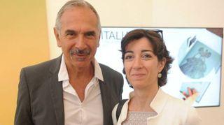 Italiana, la moda racconta 30 anni di storia