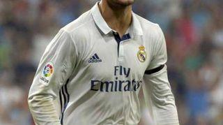 Calcio: Morata vola al Chelsea, Conte perfetto per me