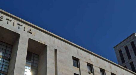 Diritti tv, Riesame disintegra accuse