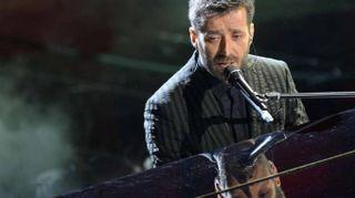 Musica: Daniele Silvestri torna live in teatri antichi