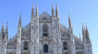 Fisco: Uhy,peso addizionale top a Milano