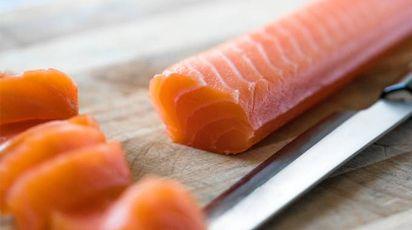 Salmone Codanera