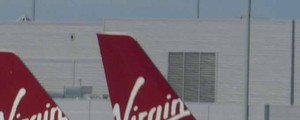 Maxi-alleanza Air France-Virgin-Delta