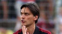 Europa League: Craiova-Milan 0-1