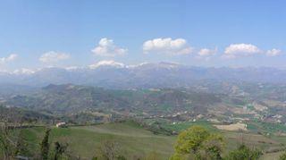 I sentieri più belli dove fare trekking in Italia