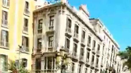 Isis rivendica attacco Barcellona