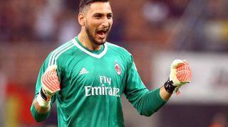 Milan-Shkendija, le pagelle dei rossoneri