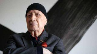 Arte: morto il pittore tedesco Karl Otto Goetz