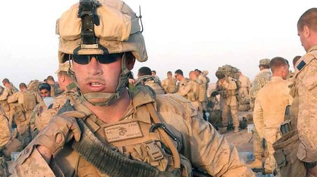 Media: Trump,4000 soldati in Afghanistan