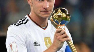 Calcio: Draxler interessa al Bayern, pronti 40 milioni