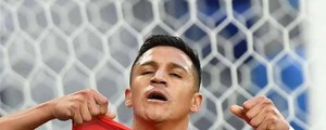 Times, da City pronti 60 mln per Sanchez