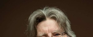 Stephen King, 13 mln copie in Italia