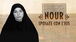 Sposate con l'ISIS: episodio 3