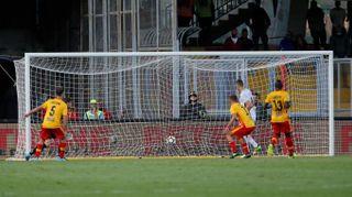 Serie A, tutti i gol della quinta giornata