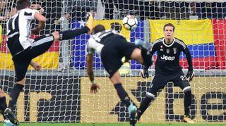 Juventus-Fiorentina, le pagelle