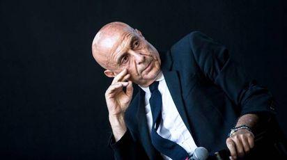 Il ministro dell'Interno Marco Minniti (ImagoE)