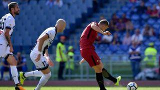 Serie A live, tutti i gol della sesta giornata in tempo reale