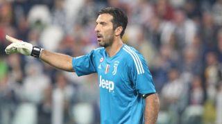 Juventus-Torino, le pagelle