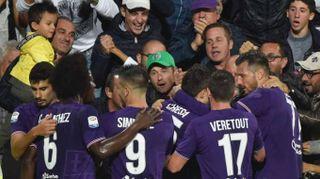 Serie A: Fiorentina-Atalanta 1-1, le pagelle