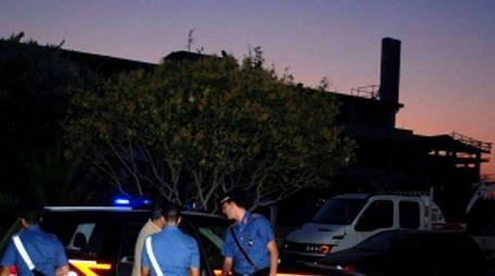 'Ndrangheta, arrestato sindaco Seregno