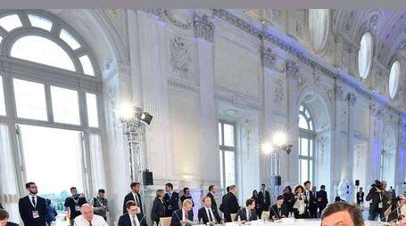 G7: Calenda, passo avanti su innovazione