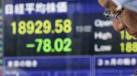 Wall Street apre positiva, Dj +0,17%