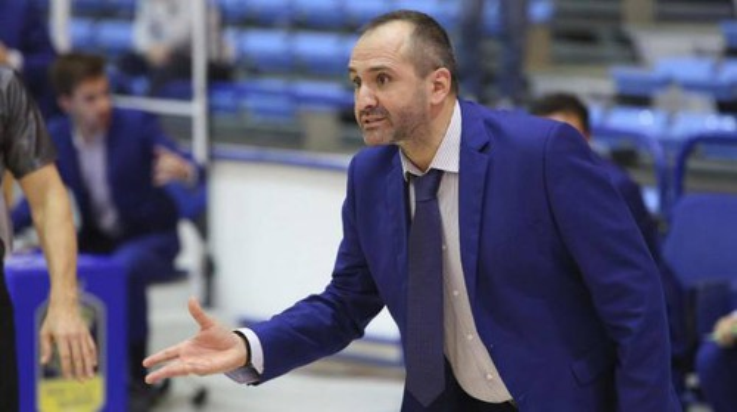 Champions League FIBA, Dinamo corsara a Smirne. L'Orlandina travolge il Gaziantep