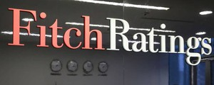 L'agenzia di rating Fitch (Olycom)