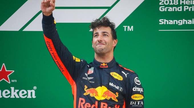 F1 Gp Cina 2018, le pagelle di Leo Turrini
