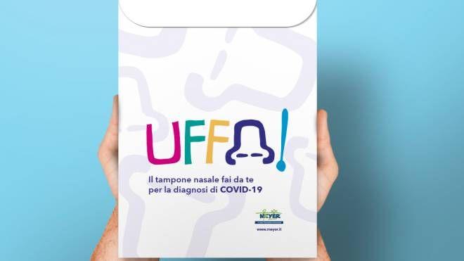 Coronavirus - cover