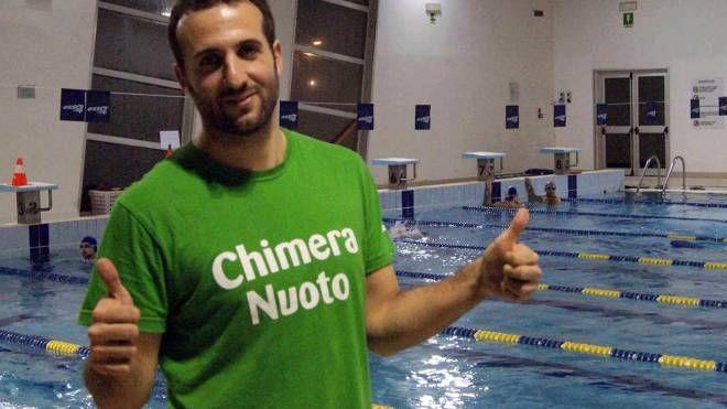 Nuoto e primo soccorso: nuovo percorso formativo per la Chimera Nuoto - La Nazione