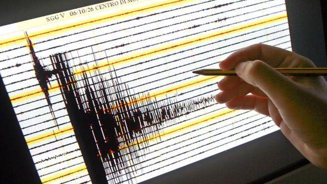 terremoto albania - photo #44
