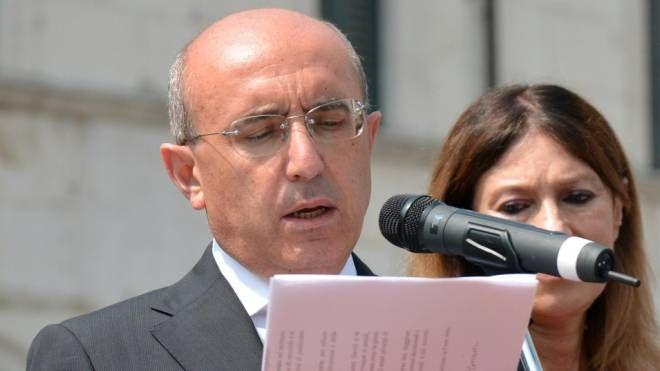 Salvatore Pasquariello