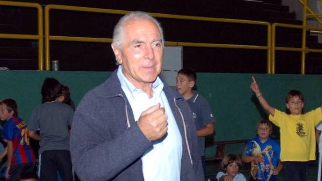 Don Agostino Butturini