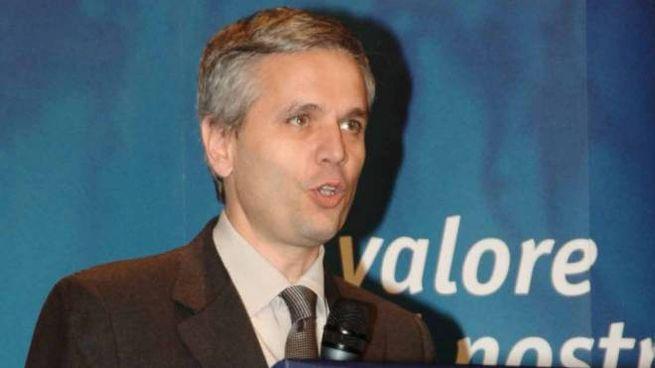 Antonio Tirelli