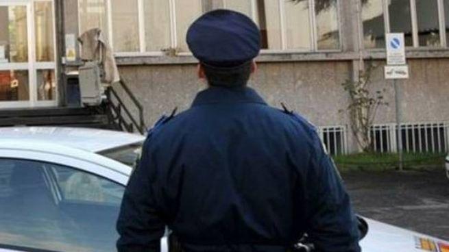 Vigilanza La Denuncia Della Uiltucs Riposi Dopo 14 Giorni