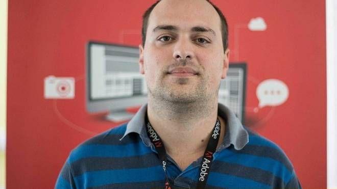 Daniele Ferrari, uno dei massimi esperti italiani di crowdfunding